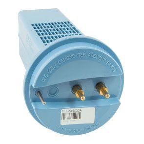 Запасной электрод для Autochlor SMC