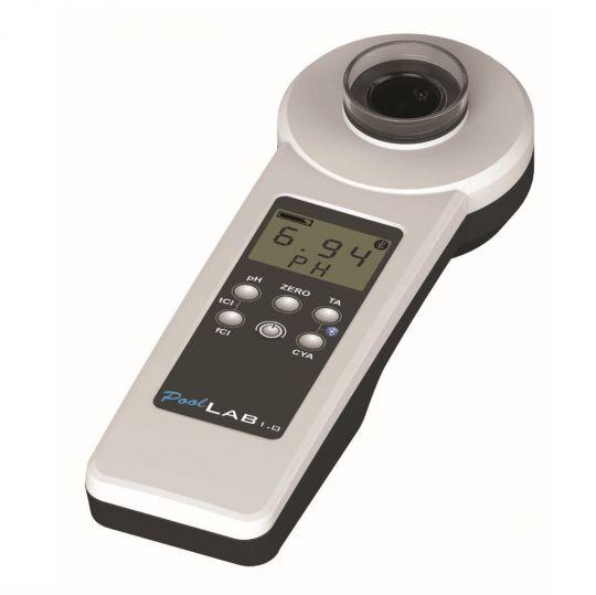 Тестер фотометр PoolLab 1.0 POL01-AQPRU